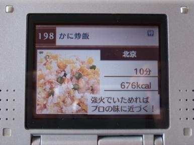 20080419 (1)